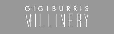 Gigi Burris logo