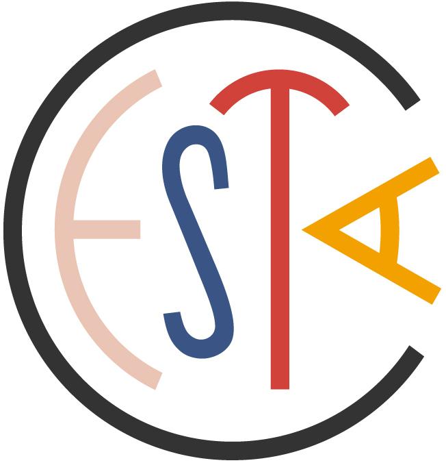 Cesta Collective logo