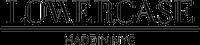 Lowercase logo