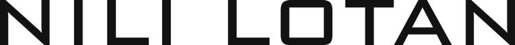 Nili Lotan logo