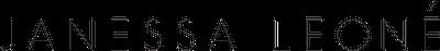 Janessa Leone logo