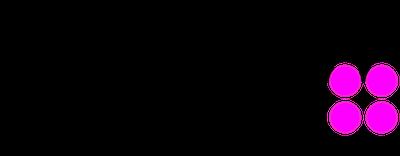 lemlem logo