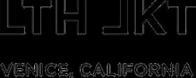 LTH JKT logo