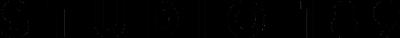 Studio 189 logo