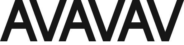 Avavav logo
