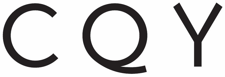 CQY logo