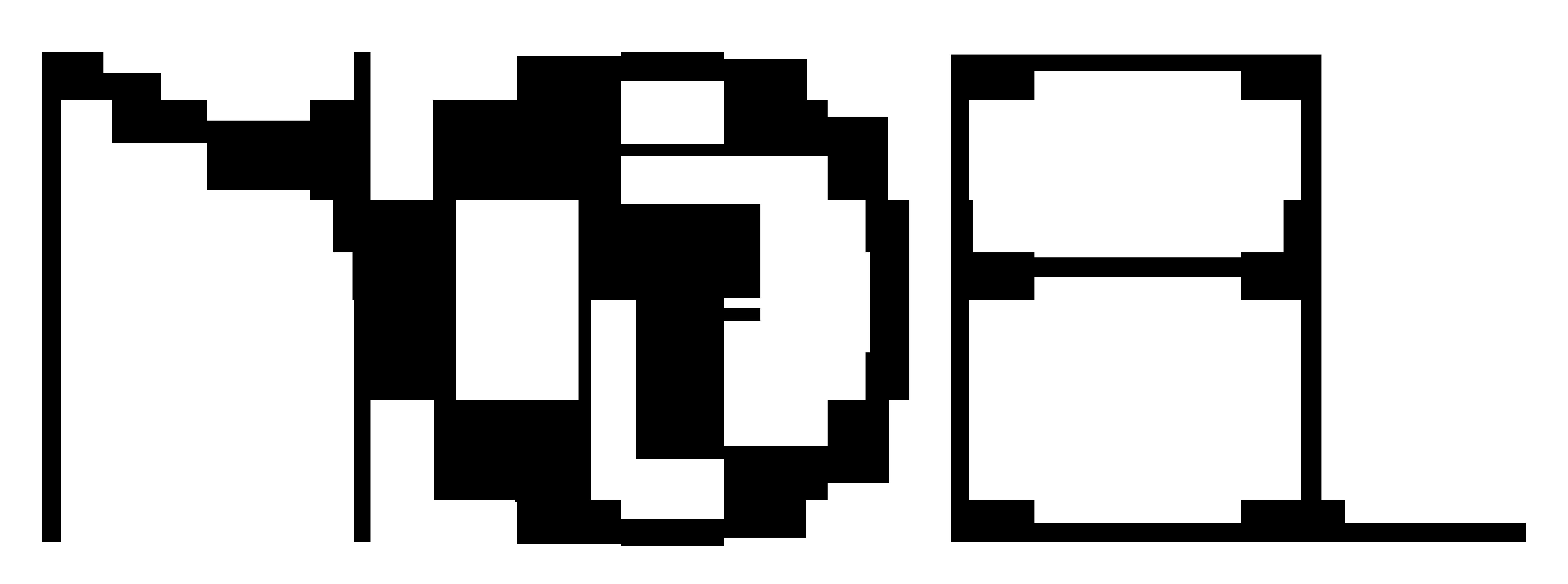 Fe Noel logo