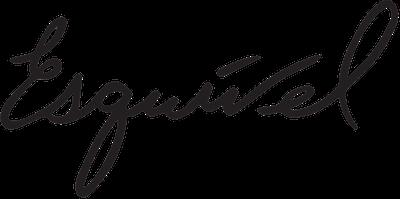 Esquivel logo