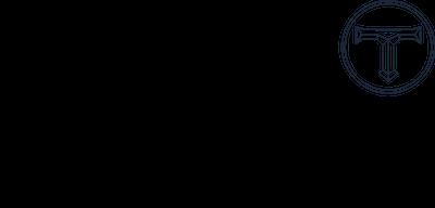 Triarchy logo