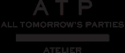 ATP Atelier logo