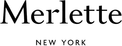 Merlette logo