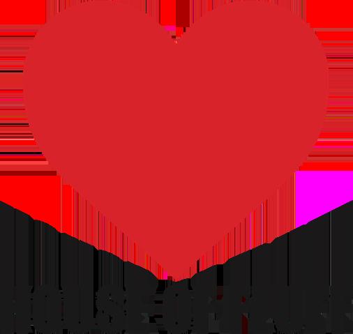 House of Fluff logo