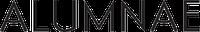 Alumnae logo