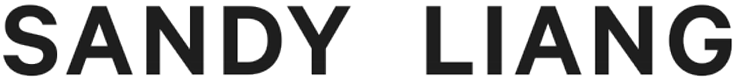 Sandy Liang logo