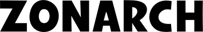Zonarch logo