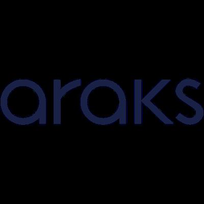 Araks logo