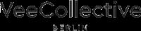 Vee Collective logo