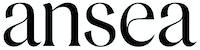 Ansea logo