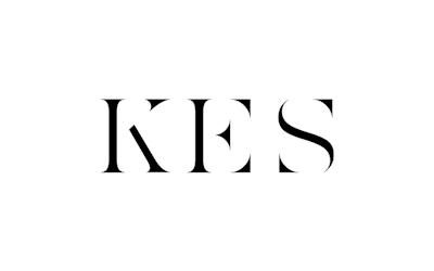 Kes logo