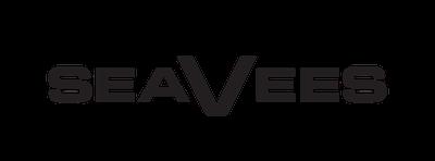 Seavees logo
