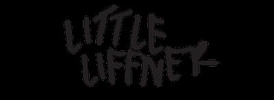 Little Liffner logo